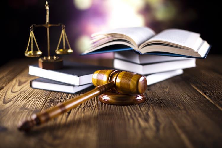 ד הטיעון האמוני: התורה עונה לקריטריונים של היסטוריה, קריטריון 1