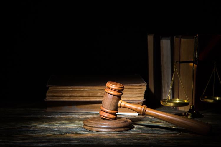 ג הטיעון האמוני: התורה עונה לקריטריונים של היסטוריה, קריטריונים 2-3