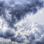 המדע המודרני והמימד הרוחני