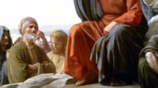 Why Don't Jews Believe In Jesus?