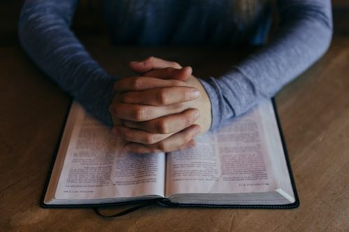 עוד על אמינות נוסח המסורה