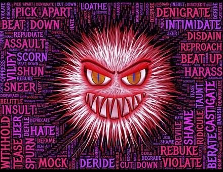 פרופ' קויפמן: חורבן הנפש – שנאה עצמית מתוצרת ההשכלה