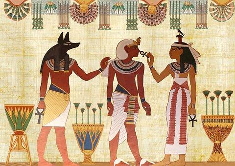 """פרוייקט השו""""ת – יציאת מצרים"""