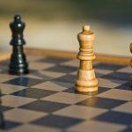 פרשת המלך בדברים, קדומה לשמואל, או מאוחרת?