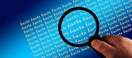 השערת דה ווט על 'מציאת ספר דברים' – לאור הממצאים