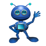 יהוידע הכהן: רובוטים חסרי שחר